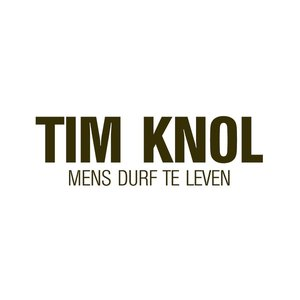 Image for 'Mens Durf Te Leven - Single'