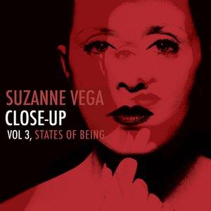 Imagem de 'Close-Up vol 3, States of Being'