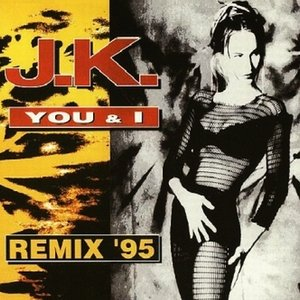 Image for 'You & I (Club Remix)'
