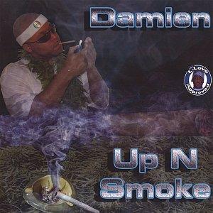 Image for 'Up N Smoke'