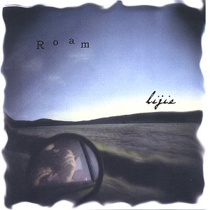 Image for 'Roam'