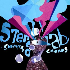 Image for 'Chemical Chords'