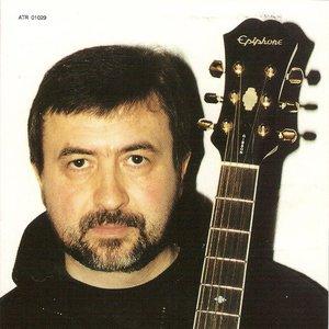 Image for 'Евгений Гузеев'