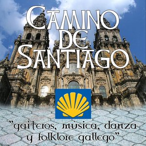 Image for 'Himno A Galicia'