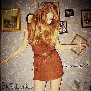 Image for 'Swedish Girl'