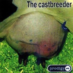 Image for 'The Castbreeder'