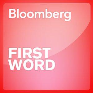 Imagem de 'Bloomberg News'