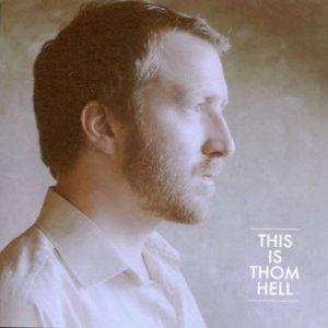 Image for 'This Is Thom Hell'