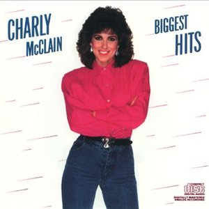 Image for 'Biggest Hits'