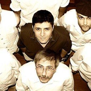 Image for 'Orquesta Ceiba'