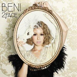 Image for '2FACE (Instrumental)'