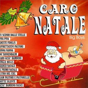 Imagem de 'Caro Natale'