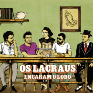 Bild für 'L.A.C.R.A.U.S.'