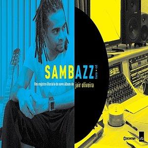 Image for 'Sambazz'