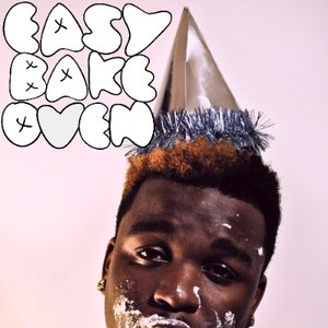 Image for 'Easy Bake Oven EP'