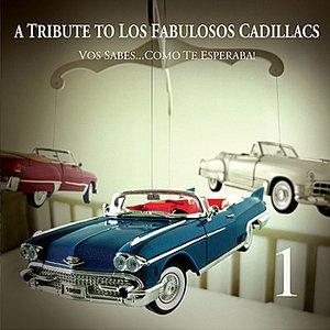 Image for 'El Satánico Dr. Cadillac'