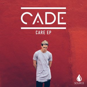 Image for 'Care EP'