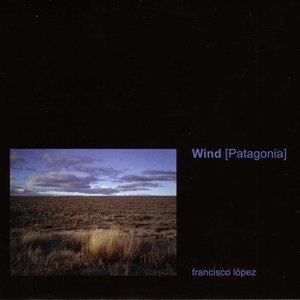Imagen de 'Wind [Patagonia]'