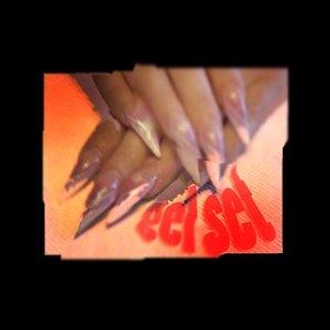 Image for 'Gel Set'
