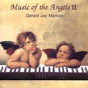 Imagen de 'Little Angels Guitar'