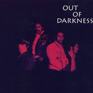 Image for 'Out of Darkness'