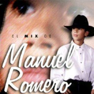 Image for 'El Mix de Manuel Romero'