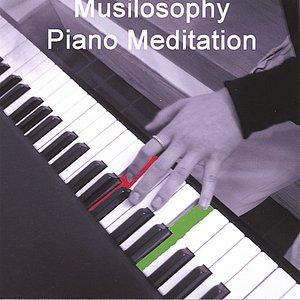Immagine per 'Piano Meditation'
