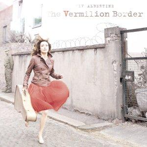 Immagine per 'The Vermilion Border'
