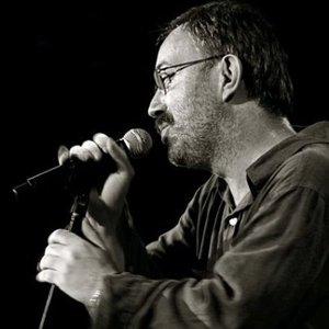 Image for 'Hüsnü Arkan'