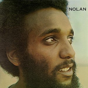 Image for 'Nolan'