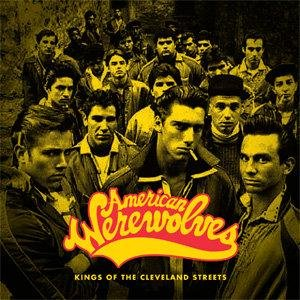 Image for 'Kings of the Cleveland Streets'