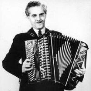 Image for 'Carl Jularbo'