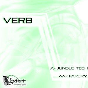 Image pour 'Jungle Tech/ Farcry'