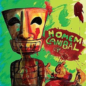 Image for 'Homem Canibal III'