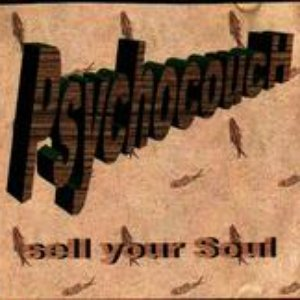 Image for 'sell your Soul (1997)'