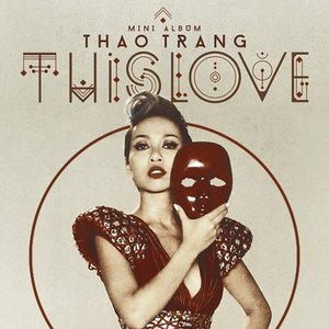 Image for 'This Love'