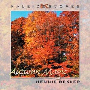 Image for 'Autumn Magic'