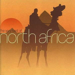 Image for 'The Very Best Of North Africa'