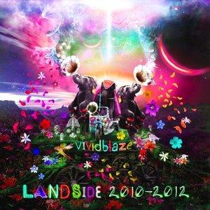 Image for 'LAND side 2010-2012'
