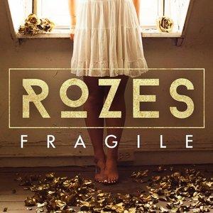 Image for 'Fragile'