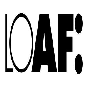 Image for 'A Slice of LOAF:'