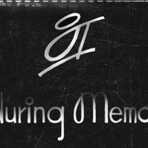Image for 'Enduring Memories'