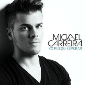 Image for 'Yo puedo esperar - Single'
