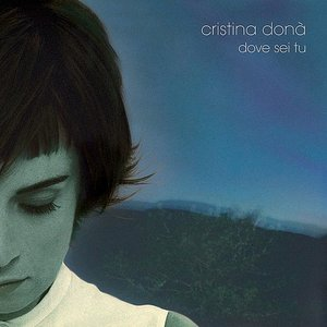 Image for 'Cristina Donà'