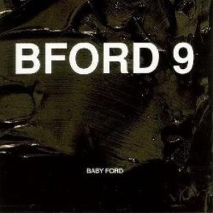 Image for 'BFord 9'
