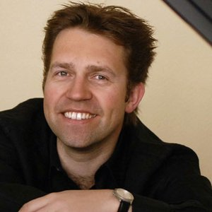 Image for 'Leif Ove Andsnes/Norwegian Chamber Orchestra'