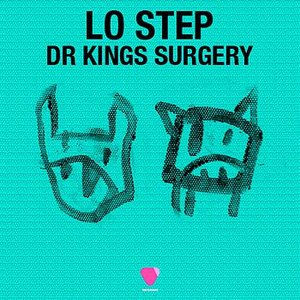 Image for 'Dr Kings Surgery'