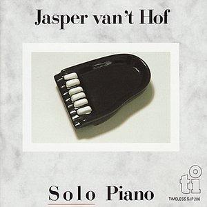 Image pour 'Solo Piano'