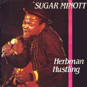 Image for 'Herbman Hustling'