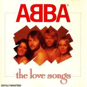 Imagem de 'The Love Songs'